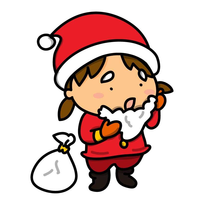 みんなで楽しく!クリスマス会の出し物はこれ!保育園・幼稚園編