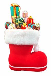 彼女が泣いて喜ぶクリスマスプレゼントの渡し方