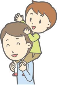 プライドが高い旦那の気持ちを尊重しつつも子育てに参加させた方法