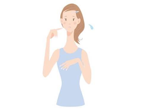 爪 でこぼこ 対処法